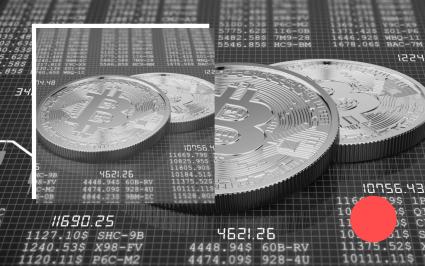 Market trends for enterprise blockchain adoption: key takeaways from Google, G.P. Morgan and Amazon